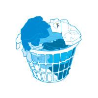 Nettoyage de linge au Kilo